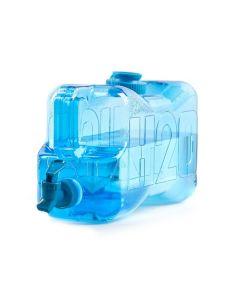 Water Tap Table Top Dispenser