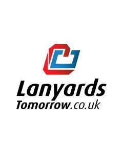 Customised lanyard adjustment